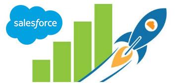 salesforce crm best software for sales