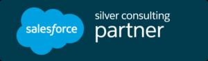 Salesforce.com Consulting Partner