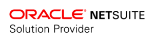 Dhruvsoft Netsuite Partner Logo